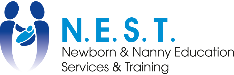 Newborn & Nanny Education Services & Training